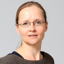 Anne Kaiser - Berlin