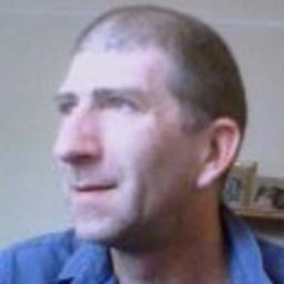 Jonathan Tucker's profile picture