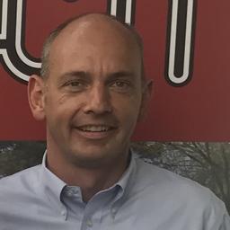Christian thoer technischer leiter prokurist georg for Christian koch architekt