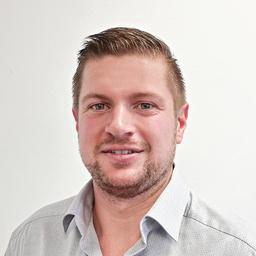 Patrick Mayer's profile picture