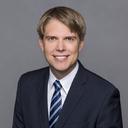 Robert C. Hinz - Kaufering