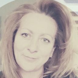 Belinda Bobka's profile picture