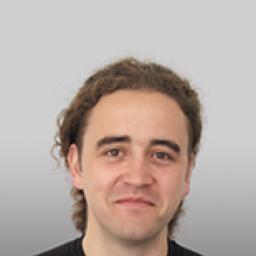 Wolfgang Jochum - rubicon IT GmbH - Vienna