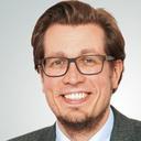 Christian Budde - Hannover