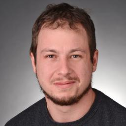 Christian Anderegg's profile picture