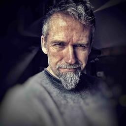Torsten Frädrich's profile picture