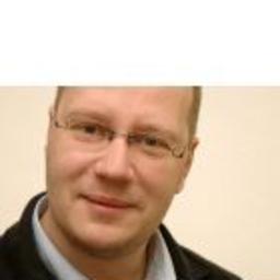Edwin Schröer