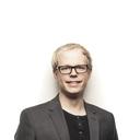 Lars Heinemann - Bremen