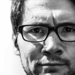 Johannes Mangold's profile picture