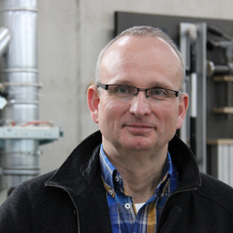 Dipl.-Ing. Rainer Kemner - Ingenieurbüro Rainer Kemner - Hannover
