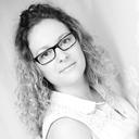 Tina Müller-Sachs - Bad Salzungen