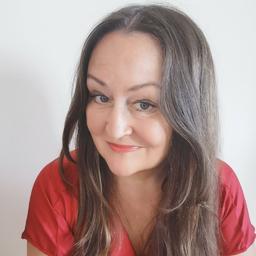 Alexandra Binder - Bereit für neue Herausforderungen - wien
