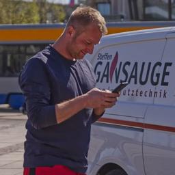 Steffen Gansauge