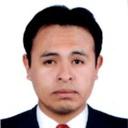 Miguel Angel Alvarez Quintanilla - Arequipa