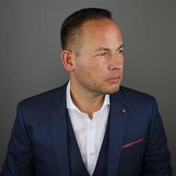 Sven Lebelt