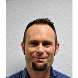 Laurent Ducordeaux - Lidl Digital - Neckarsulm