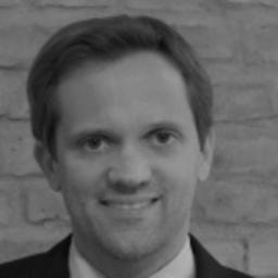 Rene Meister  -  美斯特•雷内 - Frankfurt Partners, M&A and Strategy Consulting - Frankfurt