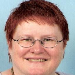 Claudia Niederbockstruck Arbeitssuchend Noch Suchend Xing