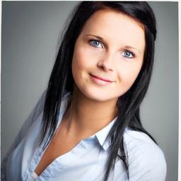 Nadine Forker's profile picture