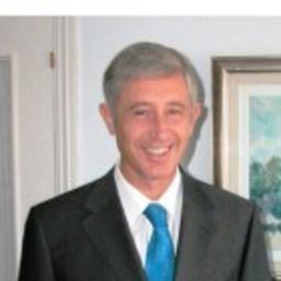 Alberto Tarifa Valentín-Gamazo - Colegio Mayor Albayzín - Granada