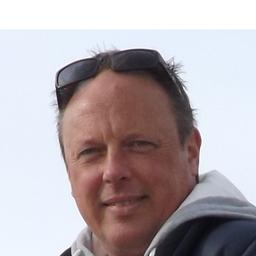 Heiko Püschel - Eduard Gerlach GmbH - Lübbecke