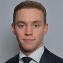 Philipp Wagener - Ingolstadt