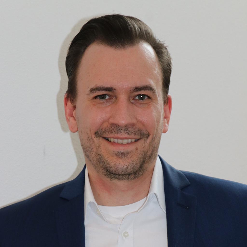Florian Mühlbauer