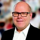 Jens Schmitz - Köln