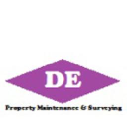 David Eade - DE Property Maintenance & Surveying - Shipley