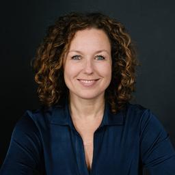 Kathrin Schrub - Kathrin Schrub - Konzepte für Marken & Menschen - München