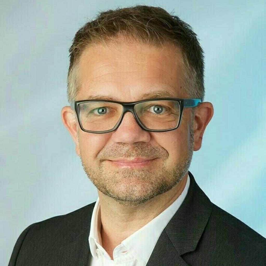 Thomas Steiner Gewichtheber