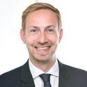 Adrian Roth - München