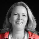 Karin Schindler - Biedermannsdorf
