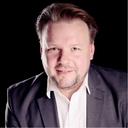 Christian Albrecht - Bayern