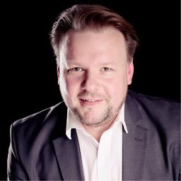 Christian Albrecht - gbo Medizintechnik AG - Rimbach