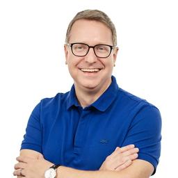 Marc Zimmermann - MKB Steuerberatungsgesellschaft mbH - Moers