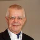 Dieter Maier - Prien