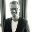 Thomas Schön - Frankfurt am Main