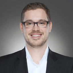 Dr Florian Hägele - Universität Hohenheim - Stuttgart