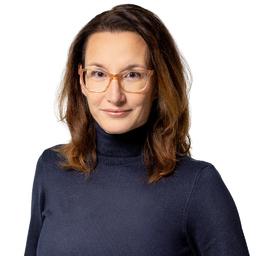 Vanessa Brandes's profile picture