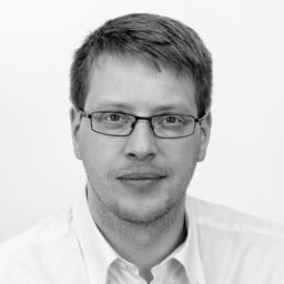 Dr. Jens Liedke's profile picture
