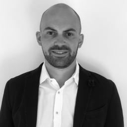 Frederik Motzer - KPMG AG Wirtschaftsprüfungsgesellschaft - München