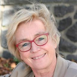Christiane Windhausen - Christiane Windhausen - Düsseldorf