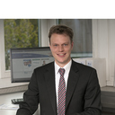 Henning Krause - Bochum