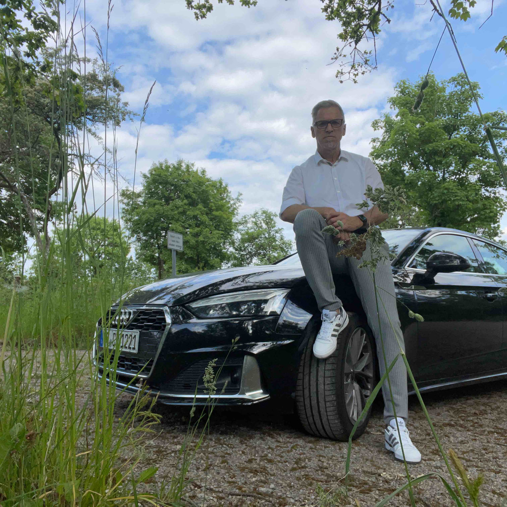 dieter h mmerle gebietsverkaufsleiter koinor gmbh co kg michelau xing. Black Bedroom Furniture Sets. Home Design Ideas