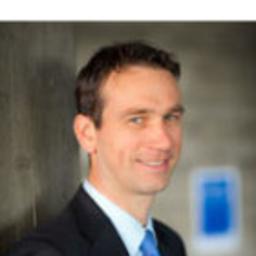 Sven Erdelbrock - Allianz Generalvertretung - Haar