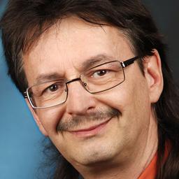 Maximilian Loidl - Beratung und Verkauf