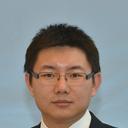 Wei Zhao - Lohr am Main