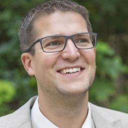 Martin Kramer - Atos - Meppen