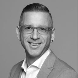 Marcel Schifferle's profile picture